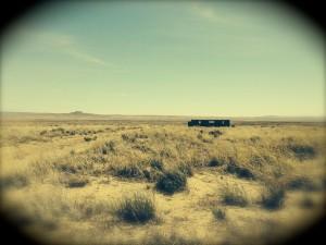 Meadow Peaks2